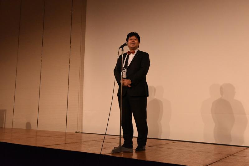 1.3山田議員