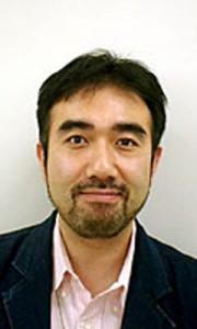 sakai_masayoshi