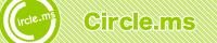 Circle.ms